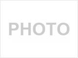 Фото  1 Лист 0,8 мм ст 65Г, х/к, трав., т/о (НМЗ) 849932